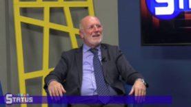 STATUS puntata 11 (5a stagione) Casartigiani Informa