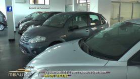 MB Auto spot 30″ Gennaio 2020