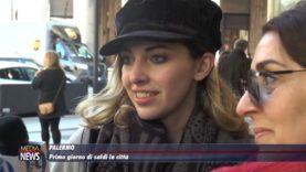 Medianews 02/01/20 1a edizione