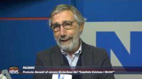 Medianews 02/01/20 2a edizione