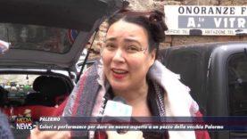 Medianews 04/01/20 1a edizione