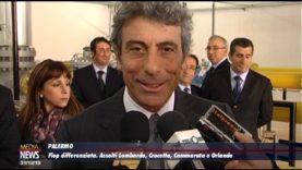 Medianews 05/01/20 1a edizione