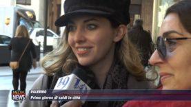 Medianews 06/12/20 1a edizione