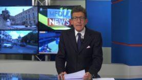Medianews 09/01/20 2a edizione