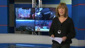 Medianews 12/01/20 1a edizione