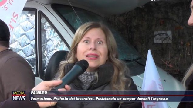 Medianews 14/01/20 2a edizione