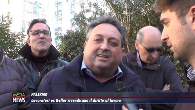 Medianews 15/01/20 1a edizione