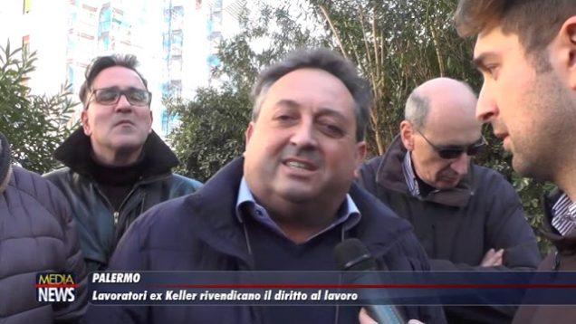 Medianews 15/01/20 2a edizione