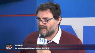 Medianews 16/01/19 1a edizione