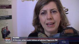 Medianews 19/01/20 1a edizione