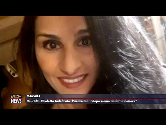 Medianews 21/01/20 1a edizione
