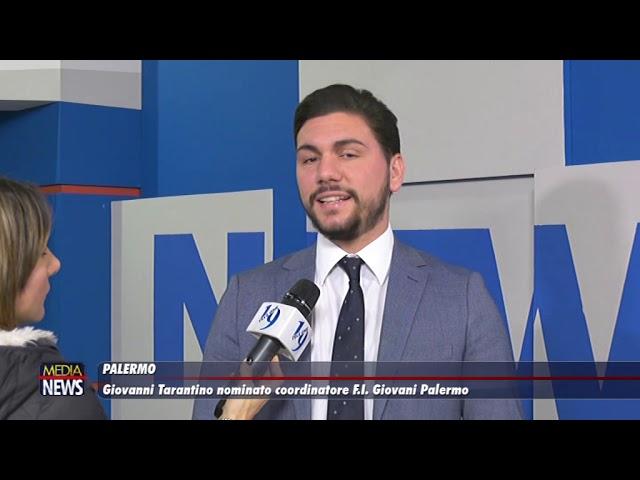 Medianews 27/01/20 2a edizione