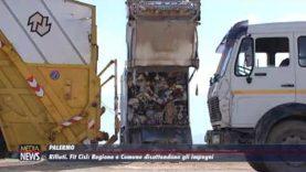 Palermo. Fit Cisl: Regione e Comune disattendono gli impegni