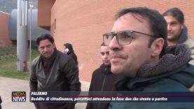 Palermo. Reddito di cittadinanza: la fase due stenta a partire