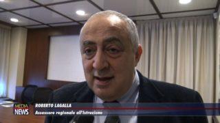 """Regione Siciliana e  SSD Palermo per lo """"Sport per tutti e non per pochi"""""""