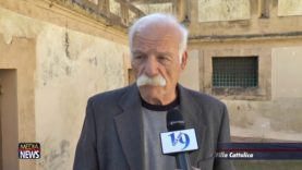 """Bagheria.I misfatti prima della mafia"""": giovedì 6 la presentazione a villa Cattolica"""