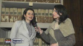 baghi piana degli albanesi 04 02