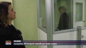 coronavirus aeroporto 06 02