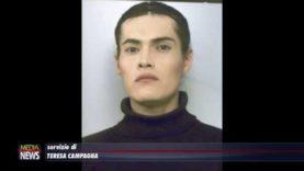 Estorsione e rapina, i Carabinieri arrestano due persone