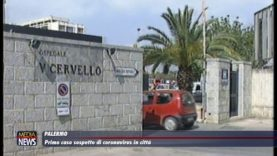 Il coronavirus arriva a Palermo: positiva una turista bergamasca, primo caso