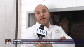 intervista fornaio per you tube