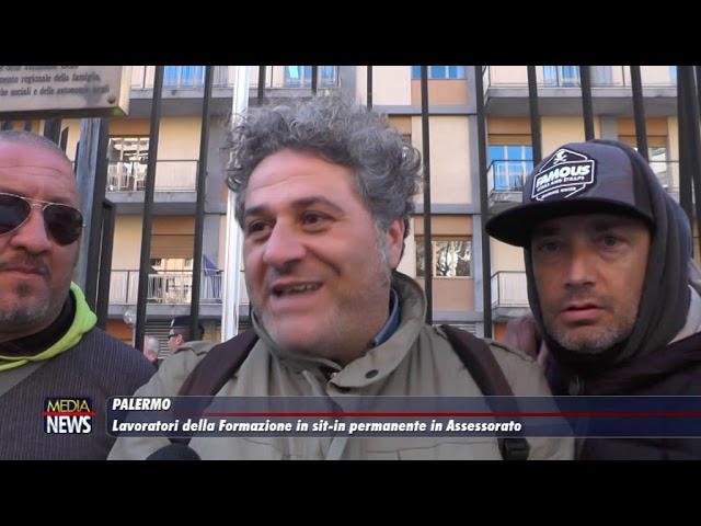 Medianews 01/02/20 2a edizione