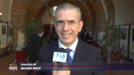 Medianews 03/02/20 2a edizione