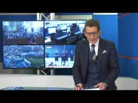 Medianews 05/02/20 2a edizione