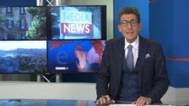 Medianews 06/02/20 2a edizione