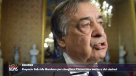 Medianews 10/02/20 1a edizione