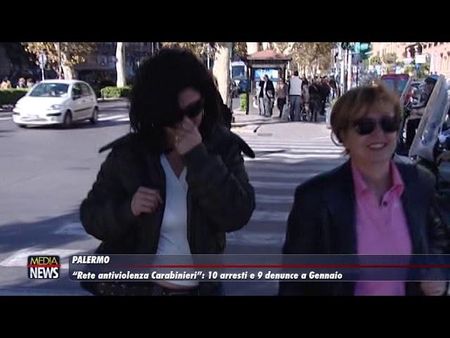 Medianews 11/02/20 2a edizione