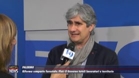 Medianews 12/02/20 2a edizione