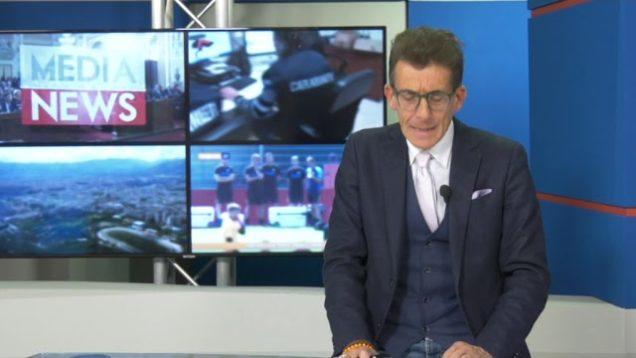 Medianews 17/02/20 2a edizione