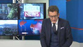 Medianews 18/02/20 2a edizione