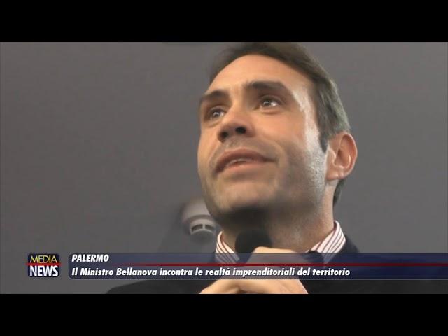 Medianews 19/02/20 1a edizione