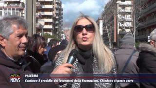 Medianews 21/02/20 2a edizione