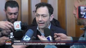 Medianews 24/02/20 2a edizione