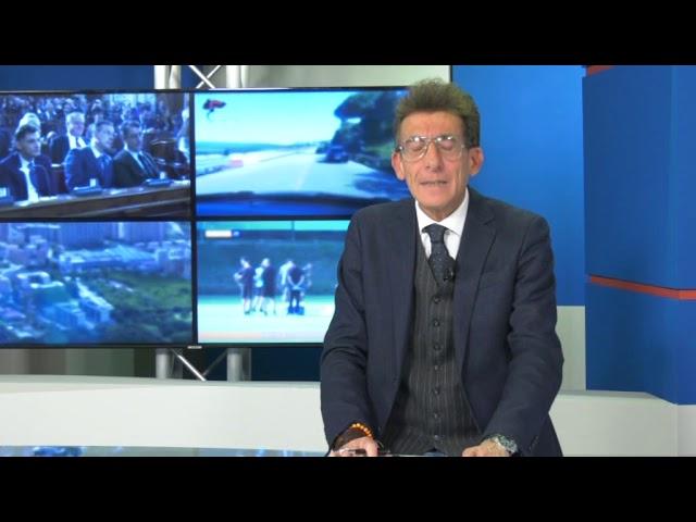 Medianews 27/02/28 2a edizione