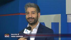 Medianews 28/02/20 2a edizione