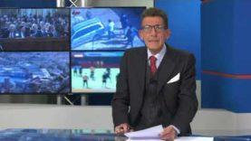 Medianews 29/01/20 2a edizione