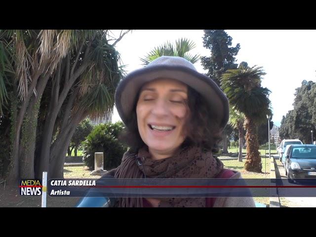 """Palermo. A Villa Castelnuovo la manifestazione """"Il Giardino del Principe"""""""