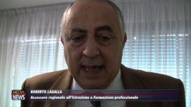 """Palermo. Formazione per la creazione di nuova occupazione"""", incontro alla Camera di Commercio"""