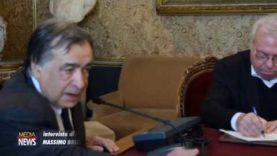 Palermo. Proposto Marchese per sbrogliare l'incresciosa matassa dei cimiteri