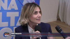 """Palermo. """"Si vive una volta sola"""": Carlo Verdone presenta il suo nuovo film"""