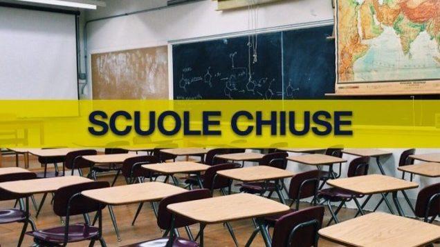 scuole-chiuse-720×540-720×540-720×450