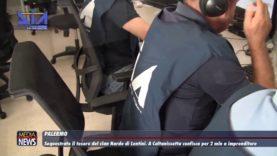 Sequestrato il tesoro del clan Nardo a Lentini. A Caltanissetta la Dia confisca 2 mln