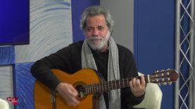 SICILIA SERA 03/02/2020 – Ospite Francesco GIUNTA