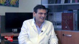 SICILIA SERA – SPECIALE CORONAVIRUS INTERVISTA AL PROF. ANTONIO CASCIO