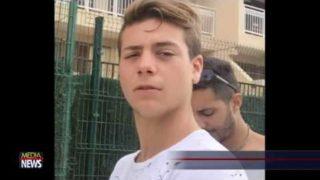 Terrasini. Rissa finisce in tragedia: giovane di 21 anni muore accoltellato