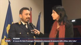 baghi convegno foibe 02 03